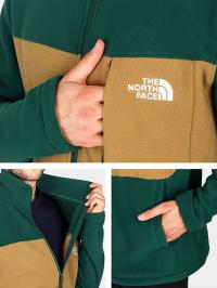 Кофты и свитера мужские The North Face модель N2789 , 2017
