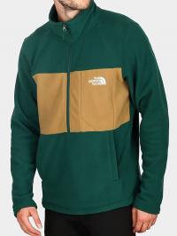 Кофты и свитера мужские The North Face модель N2789 качество, 2017