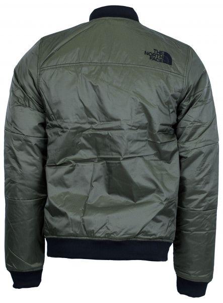 Куртка мужские The North Face модель N279 качество, 2017