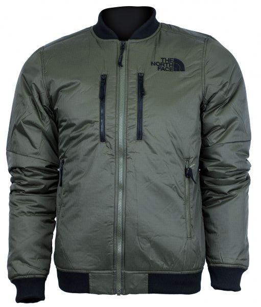 Куртка мужские The North Face модель N279 , 2017