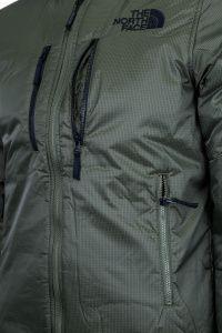 Куртка мужские The North Face модель N279 отзывы, 2017
