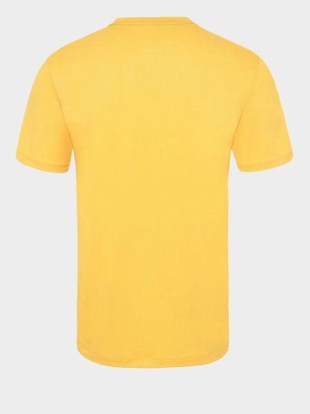 Футболка мужские The North Face модель N2790 цена, 2017