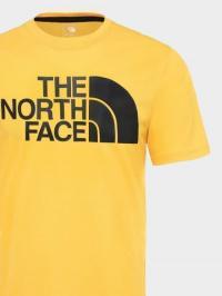 Футболка мужские The North Face модель N2790 приобрести, 2017