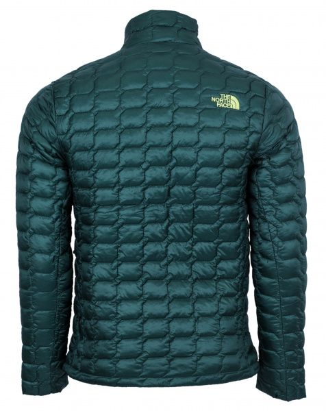 Куртка мужские The North Face модель N280 качество, 2017