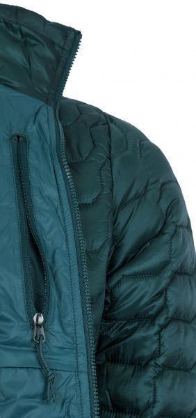 Куртка мужские The North Face модель N280 отзывы, 2017