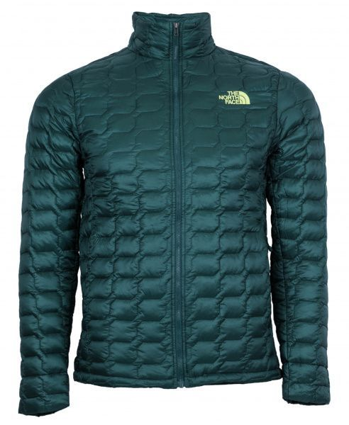 Куртка мужские The North Face модель N280 , 2017