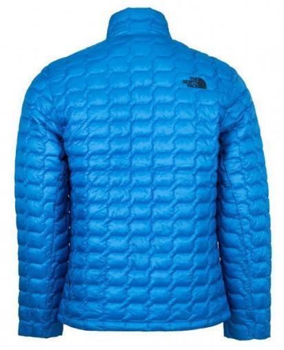 Куртка The North Face модель T93RXANXS — фото 2 - INTERTOP