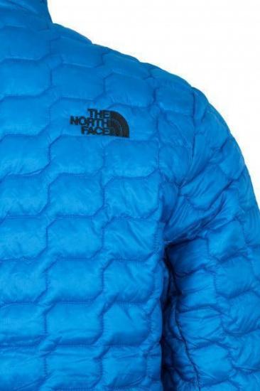 Куртка The North Face модель T93RXANXS — фото 3 - INTERTOP