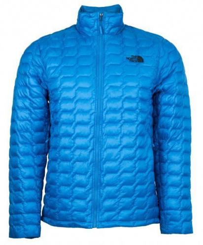 Куртка The North Face модель T93RXANXS — фото - INTERTOP