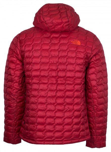Куртка мужские The North Face модель N282 качество, 2017
