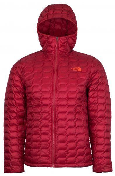 Куртка мужские The North Face модель N282 , 2017