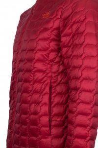 Куртка мужские The North Face модель N282 отзывы, 2017