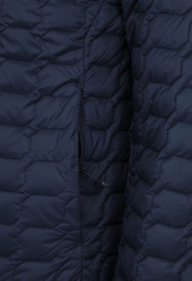 Куртка The North Face модель T93RX9XYN — фото 3 - INTERTOP