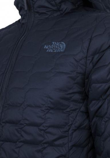 Куртка The North Face модель T93RX9XYN — фото 4 - INTERTOP