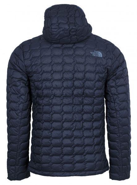 Куртка мужские The North Face модель N283 качество, 2017