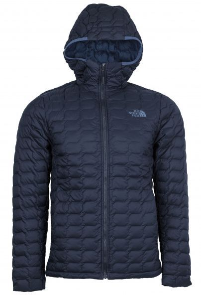 Куртка мужские The North Face модель N283 , 2017