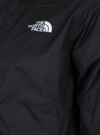 Куртка The North Face модель T9381XJK3 — фото 3 - INTERTOP