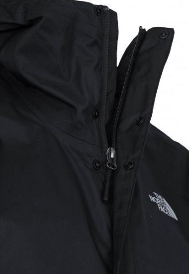 Куртка The North Face модель T9381XJK3 — фото 4 - INTERTOP