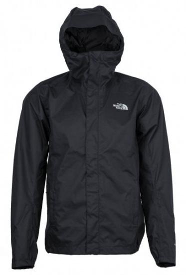 Куртка The North Face модель T9381XJK3 — фото - INTERTOP
