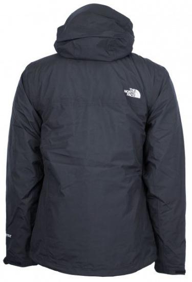 Куртка The North Face модель T93826KX7 — фото 2 - INTERTOP