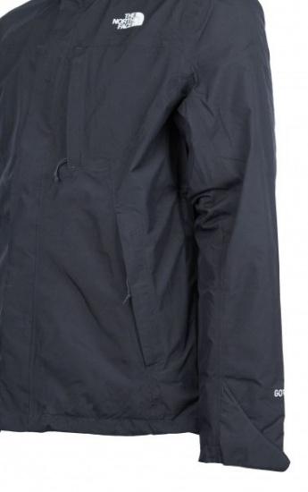 Куртка The North Face модель T93826KX7 — фото 3 - INTERTOP