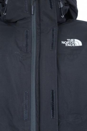 Куртка The North Face модель T93826KX7 — фото 4 - INTERTOP