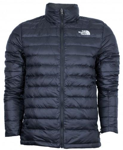 Куртка The North Face модель T93826KX7 — фото 5 - INTERTOP