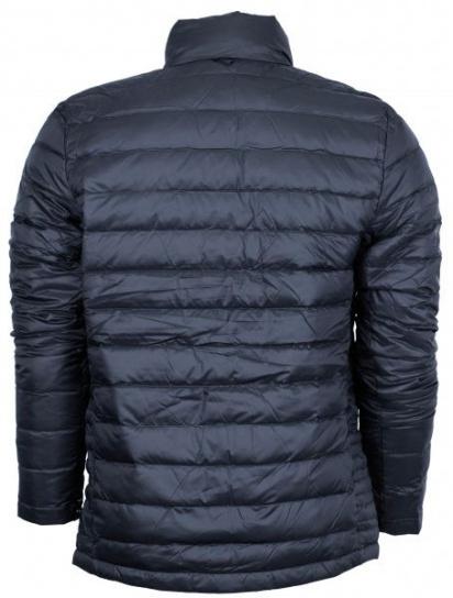 Куртка The North Face модель T93826KX7 — фото 6 - INTERTOP