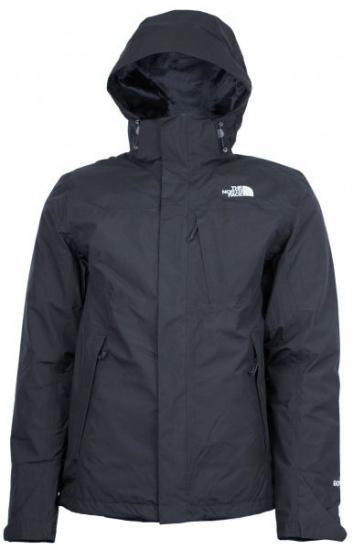 Куртка The North Face модель T93826KX7 — фото - INTERTOP
