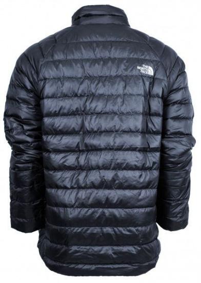 Куртка пуховая мужские The North Face модель T939N5KX7 приобрести, 2017