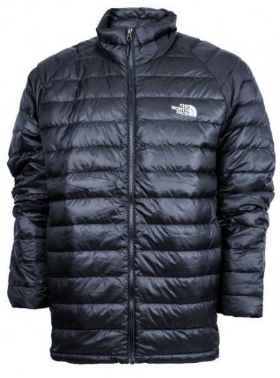 Куртка пуховая мужские The North Face модель T939N5KX7 , 2017