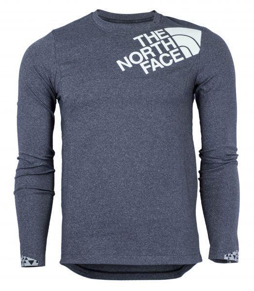 Свитер мужские The North Face модель N289 , 2017