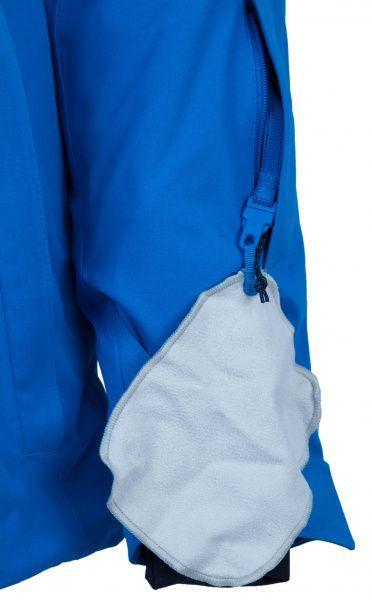 Куртка мужские The North Face модель N291 цена, 2017