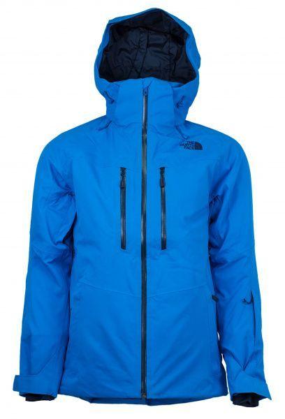 Куртка мужские The North Face модель N291 , 2017