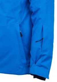 Куртка мужские The North Face модель N291 отзывы, 2017