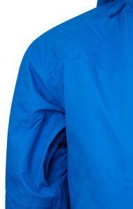 Куртка мужские The North Face модель N291 приобрести, 2017