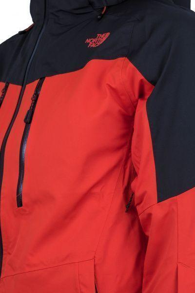 Куртка мужские The North Face модель N292 отзывы, 2017