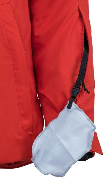 Куртка мужские The North Face модель N292 цена, 2017