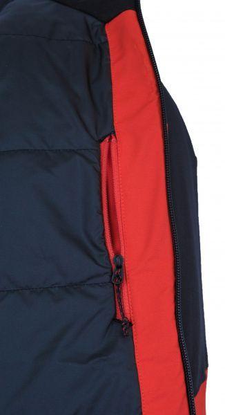 Куртка мужские The North Face модель N292 приобрести, 2017