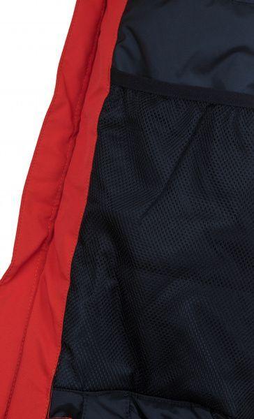 Куртка мужские The North Face модель N292 , 2017