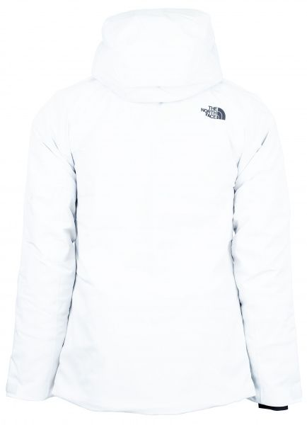 Куртка мужские The North Face модель N293 качество, 2017
