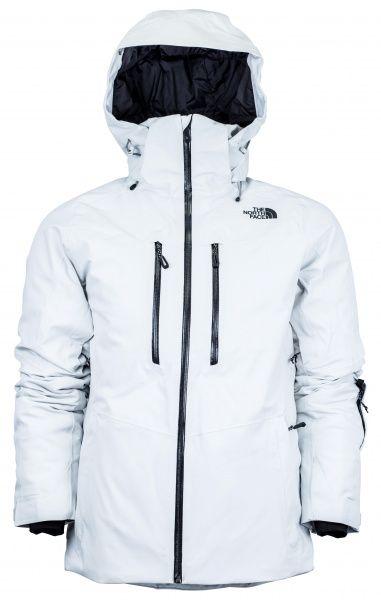 Куртка мужские The North Face модель N293 , 2017