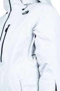 Куртка мужские The North Face модель N293 отзывы, 2017