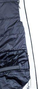 Куртка мужские The North Face модель N293 цена, 2017