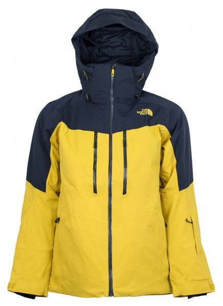Куртка мужские The North Face модель N294 , 2017