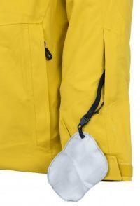 Куртка мужские The North Face модель N294 отзывы, 2017