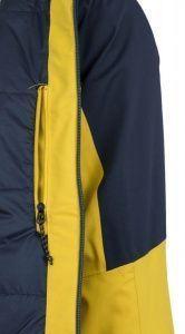 Куртка мужские The North Face модель N294 цена, 2017