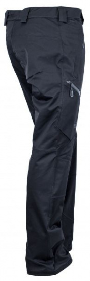 Лижні штани The North Face модель T93IF9JK3 — фото 2 - INTERTOP