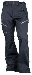 Чоловічі штани лижні купити 151429d5fcc5b
