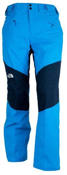 Штаны лыжные мужские The North Face модель N297 , 2017